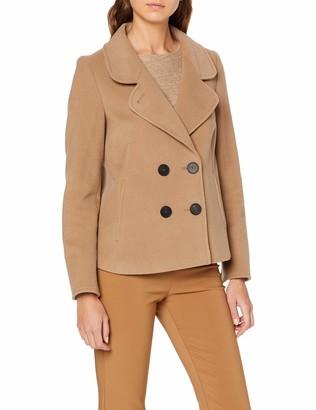 Daniel Hechter Women's Wool Jacket