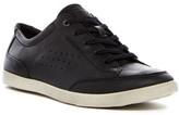Ecco Collin Classic Sneaker
