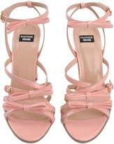 Moschino Sandals - Item 11280480
