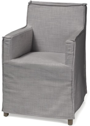 Dining Room Chair Covers Shop The World S Largest Collection Of Fashion Shopstyle Uk