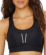 Champion The Ultra Light High Impact Wire-Free Sports Bra