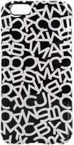 Marc by Marc Jacobs Hi-tech Accessories - Item 58031959