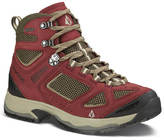 Vasque Breeze III GTX (Women's)