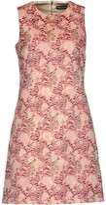 Dolce & Gabbana Short dresses - Item 34795561