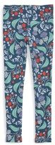 Tea Collection Toddler Girl's Thistle Leggings