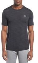 Under Armour Men's Threadborne Regular Fit T-Shirt