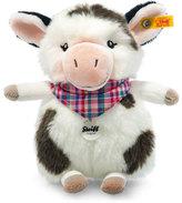 Steiff Cowaloo Plush Cow