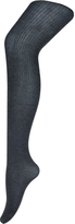 Accessorize Ribbed Tights