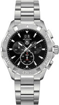 Tag Heuer CAY1110.BA0925 Aquaracer stainless steel watch