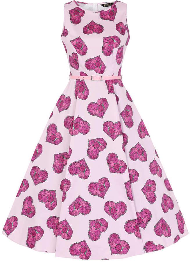 8221c7b946fe6 40 Inch Length Dress - ShopStyle UK
