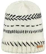 Barts Women's Cuanza Beanie Hat