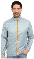 Mountain Hardwear Micro ThermostaticTM Hybrid Jacket