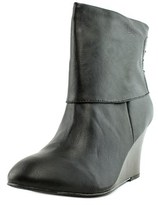 Style&Co. Style & Co Zany Women Round Toe Synthetic Ankle Boot.