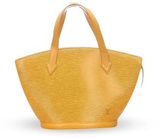 Louis Vuitton 1995 pre-owned Saint Jacques PM tote bag