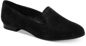 Alfani Women's Step 'N Flex Oceanaa Flats, Created for Macy's Women's Shoes