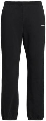 Balenciaga Cotton Jogger Pants