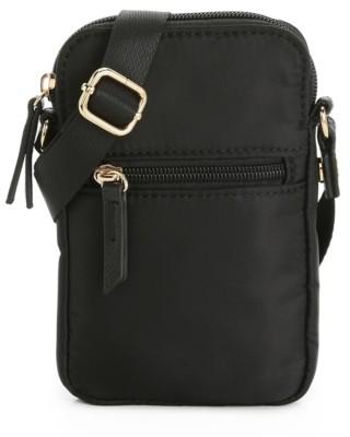 Kelly & Katie Nylon Crossbody Bag