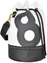 Tuscany Bag