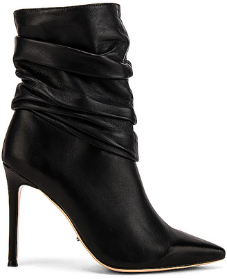 Tony Bianco Lane Boot
