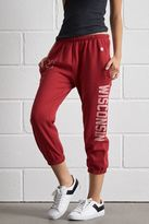 Tailgate Wisconsin Sweatpant