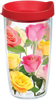 Tervis 16-oz. Coming up Roses Insulated Tumbler