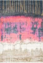 nuLoom Samella Rug - Pink