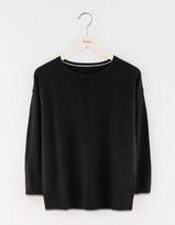 Boden Alexa Sweater