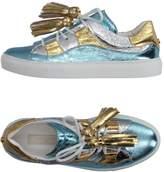 L'Autre Chose Low-tops & sneakers - Item 11151565