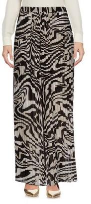 MICHAEL Michael Kors Long skirt