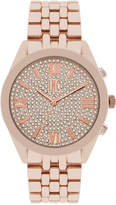INC International Concepts Women's Bracelet Watch 38mm, Created for Macy's