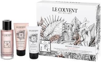 Le Couvent des Minimes Best of Botany Paradisi Set (Worth 82.00)