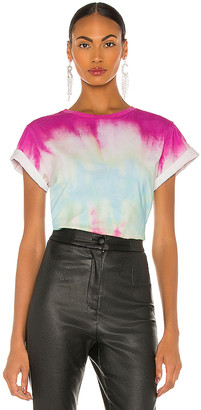 retrofete Tie Dye T-Shirt