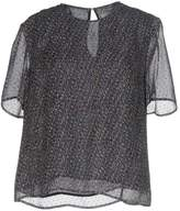 Band Of Outsiders Blouses - Item 38670192