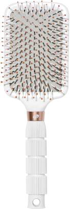 T3 Tourmaline Smooth Paddle Hair Brush