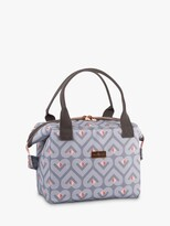 Thumbnail for your product : Beau & Elliot Vibe Convertible Lunch Cooler Tote Bag, 8L, Grey/Multi