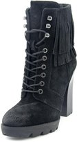 Kenneth Cole New York Kenneth Cole NY Olla Women US 8 Ankle Boot