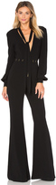 Rachel Zoe Lindley Jumpsuit