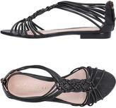 Miezko Sandals