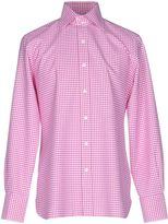 Tom Ford Shirts - Item 38677210