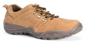 Muk Luks Men's Kadin Shoes Men's Shoes