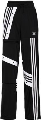 adidas x Danielle Cathari track pants