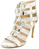 Vince Camuto Women's Freshi Shoe