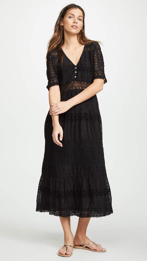 d0be822a8c Love Sam Dresses - ShopStyle
