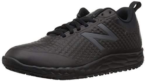 a0166e3275fe9 Men's 806v1 Work Training Shoe