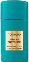 Tom Ford Women's Neroli Portofino Deodorant Stick