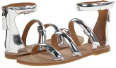 Marc by Marc Jacobs Seditionary Flat Sandal