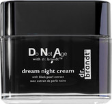 Dr. Brandt Skincare Do Not Age Dream Night Cream