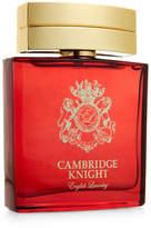 English Laundry Cambridge Knight Eau De Parfum 3.4 oz. Spray