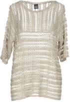 Lorena Antoniazzi Sweaters - Item 39746064