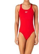 Speedo Endurance%2B Medalist Swimsuit